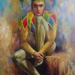 Art Guelazonia